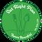 EatRightPlan logo150.png
