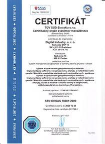 ISO18001.jpg