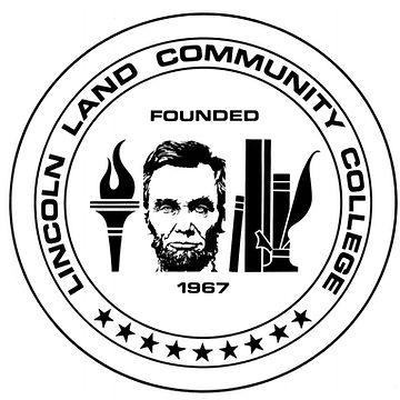 LLCC Logo Circle 1.JPG