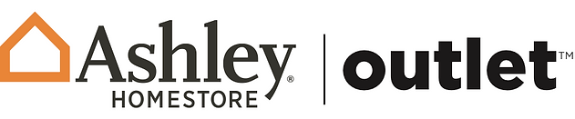 ashley_outlet_horizontal_logo.png