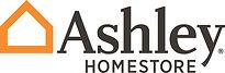 AHS_Logo_Horizontal.jpg