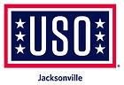 USO_JACKSONVILLE_badge_lightbg_CMYK.jpg