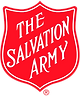 Salvation Army-large.png