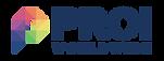PROI_Logo-01 (1).png