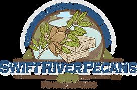 swift river pecans final.png