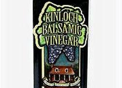 Kinloch Balsamic Vinegar