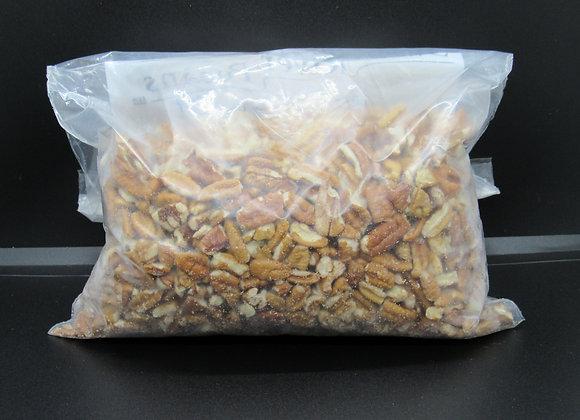 Pecan Pieces (1 lb.)