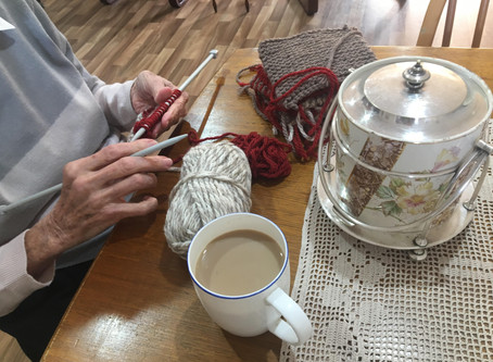 Knit 1 Purl 1 Chat