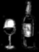 ワイン2.png