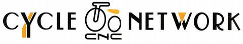 cnc_logo20150824-02.jpg