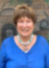 Mary Ternisky.jpg