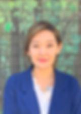 Sue Kong.jpg