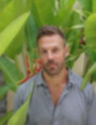 Adrian Iselin