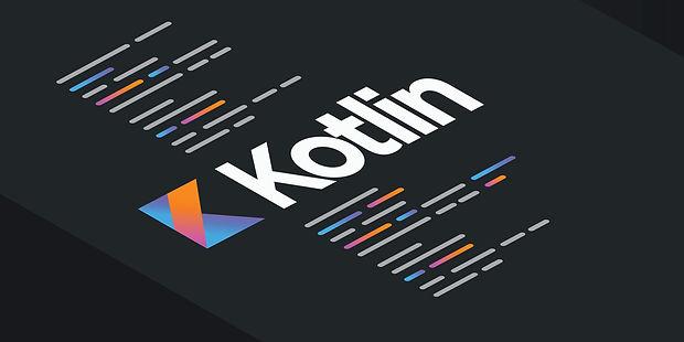 kotlin_whitepaper.jpg