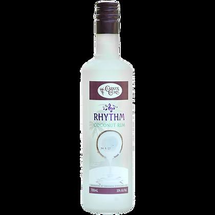 Rhythm Coconut Rum
