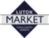 Luton_Market_logo.png