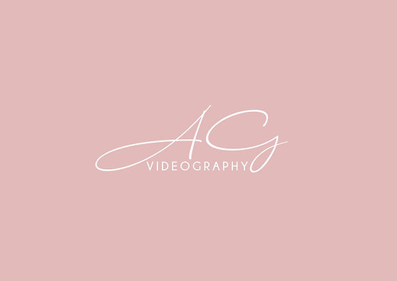 AG_LOGO1(white on pink).jpg