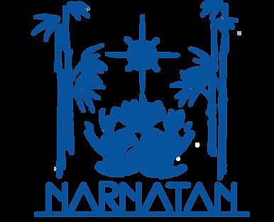 Narnatan_logo_no_background-01.png
