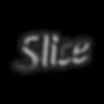 Slice.png