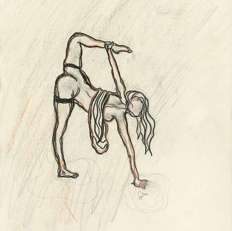 Flexibility is all