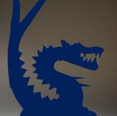 "Recruit: ""Chinese luck dragon"""