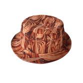 Hat-Nozzle-2.jpg