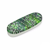 Glasses-hardcase-jungle-1.jpg