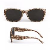 Retro-glasses-brown-1.jpg