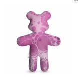 Teddy-pink.jpg