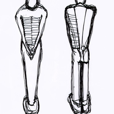diploma-work-sketch-2.jpg