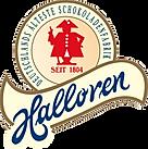 Halloren_logo.png
