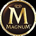 Magnum-web.png