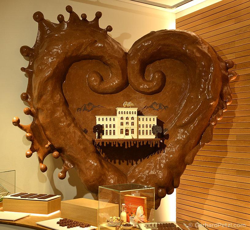 Chocolate_heart-6.jpg