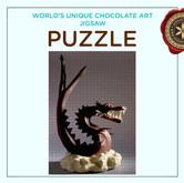 _Cover-Puzzle-Dragon.jpg