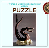 _Cover-Puzzle-Dragon.jpg