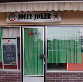 """Jolly Joker"" business oppportunity-now available"