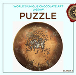_Cover-Puzzle-Planet-3.jpg