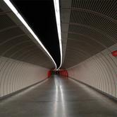 Vienna subway U3