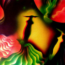 Nr.2-Airbrush-web.jpg