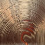 Flow rings