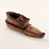 Schuh.jpg