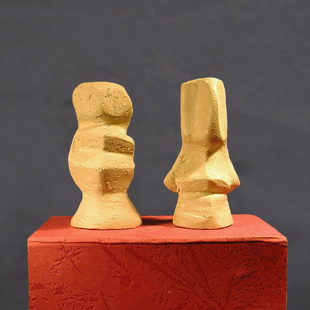 Minis-Duo (2004)