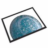 Doormat-ice-blue.jpg