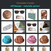 ARTdesign---Potpourri.jpg