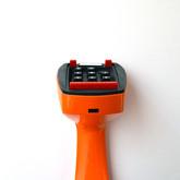 Orange messages 5
