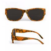 Glasses-Happy-orange-1.jpg