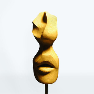 Face-lolly (2006)