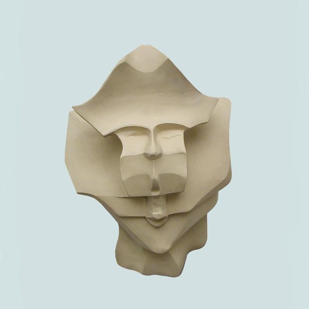 """Headless"" Composition (2003)"