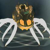 Crabs composition 2