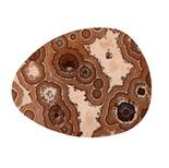 Table-brown-crystal.jpg
